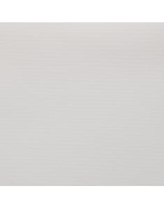Cabaret Blockout - Soft WhiteCabaret Blockout - Soft White