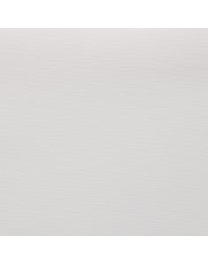 Cabaret Blockout - WhiteCabaret Blockout - White