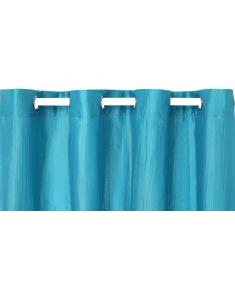 Popsicle Room Darkening - AquaPopsicle Room Darkening - Aqua