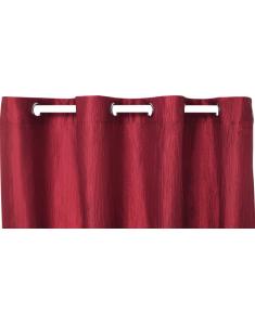 Popsicle Room Darkening - CherryPopsicle Room Darkening - Cherry