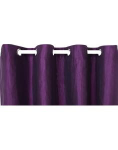 Popsicle Room Darkening - GrapePopsicle Room Darkening - Grape
