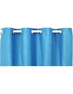 Curtains Popsicle Room DarkeningPopsicle Ocean