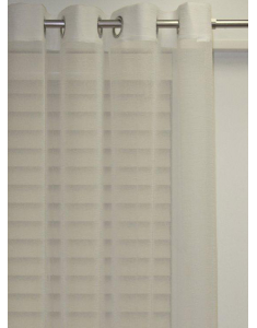 Curtain Strand SheerCurtain Strand Sheer