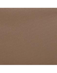 Vibe Metallic Blockout - Brulee MetallicVibe Metallic Blockout - Brulee Metallic