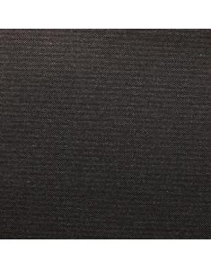Vibe Metallic Blockout - Lava MetallicVibe Metallic Blockout - Lava Metallic