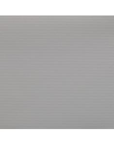Vibe Blockout - MistVibe Blockout - Mist