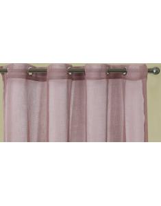 Curtain Whisper Sheer