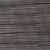 Roller Sunscreen - Shantung 3000