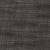 Roller Sunscreen - Shantung 2500