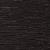 Roller Light Filter - Portsea
