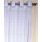 Curtain Mayfair Sheer