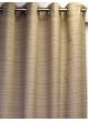 Curtains Aruba Room Darkeningroom darkening eyelet curtains