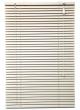 Aluminium Venetian 25mm