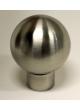 Sphere Finial 38mm