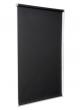 Roller Sunscreen - Viewscreen 2500