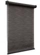 Roller Sunscreen - Shantung 250030% OFF