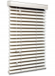 Timber Venetian Blinds 50mm50mm timber venetian blinds ready made