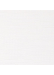 Portsea Lightfilter - Chrystal