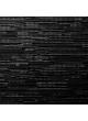 Portsea Blockout - Charcoal