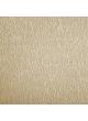Venus Blockout - Sandstone