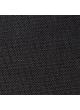 Viewscreen Lightfilter - CharcoalViewscreen Charcoal