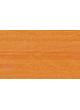 PVC Venetian - Cedar