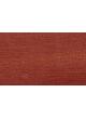Timber Venetian - Cherry