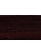 Timber Venetian - Mocha