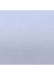Aluminium Venetian 25mm - Brushed AluminiumCustom Made SamplesBrushed Aluminium