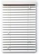 PVC Venetian Blinds 63mm