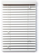 PVC Venetian Blinds 63mm