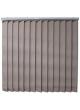 127mm Vertical Light Filter - Kirra
