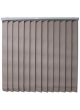 127mm Vertical Light Filter - Kirra127mm Slat VerticalsVertical Lightfilter Kirra