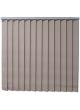 127mm Vertical Light Filter - Harmony127mm Slat VerticalsVertical Harmony Lightfilter