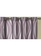 Curtain Roxy SheerCurtain Roxy Sheer