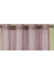 Curtain Whisper Sheer