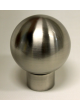Sphere Finial 50mm