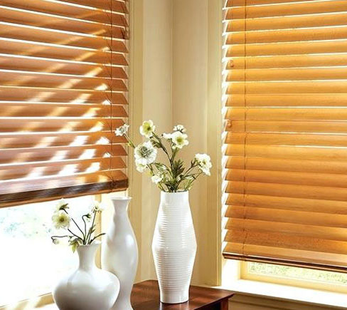 Brief Guide: How to Use Venetian Blinds?