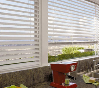 All you need to know about Venetian blinds
