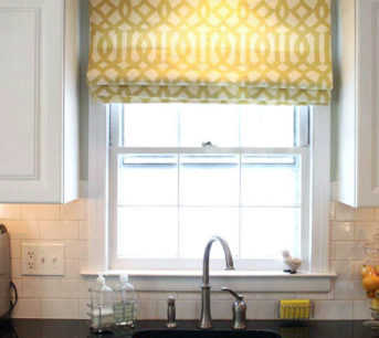 Top 3 things you need to know about window blinds