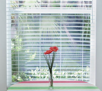 Incredible tips to pair blinds with curtains