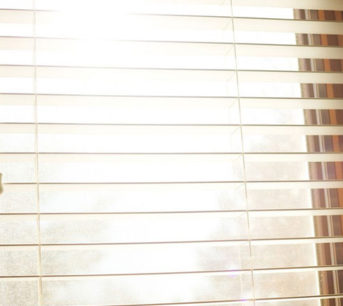 Common mistakes to avoid while choosing blinds online