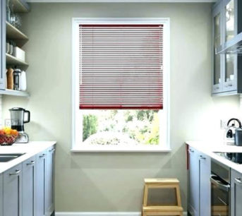 How to buy blinds online?