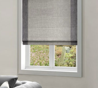 Top 6 blunders to avoid when fitting Roman blinds in your home