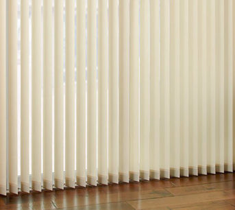 What makes Vertical blinds so popular?