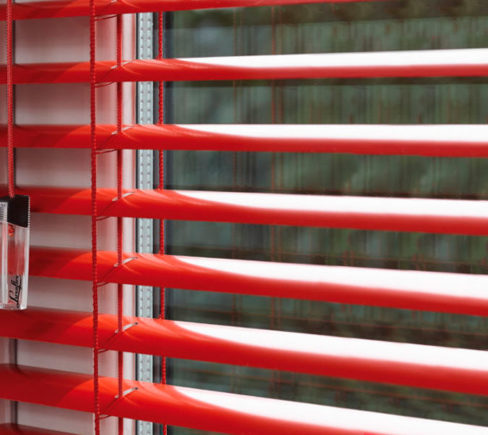 Custom Venetian Blinds Can Add a Timeless Charm to Your Home