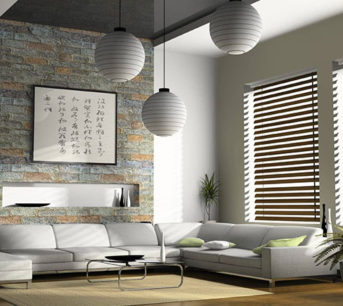 Benefits of buying window blinds online