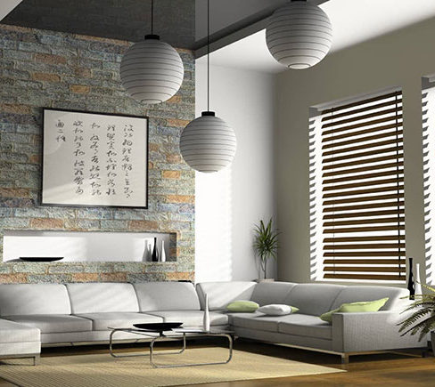 Top benefits of buying blinds online