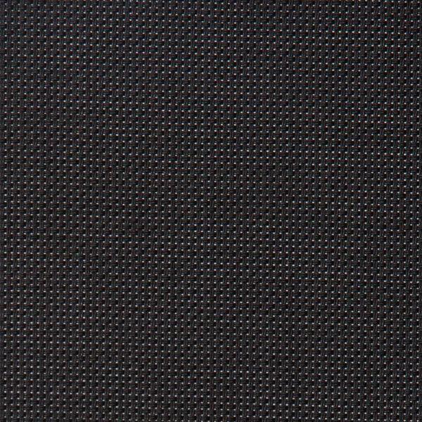 Viewscreen – Charcoal