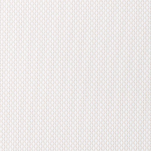 Viewscreen – White/Linen